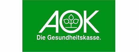 Aok-logo-neu