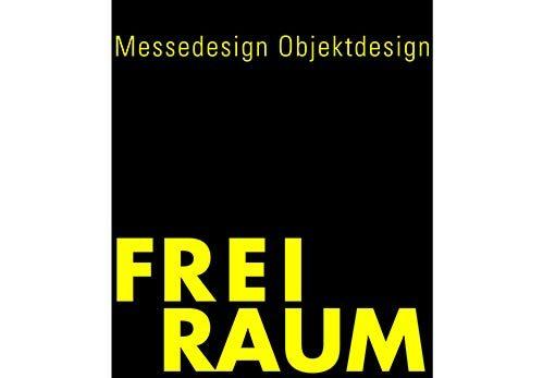 Freiraum-logo-RGB