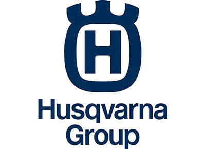 Husq_Group_logo