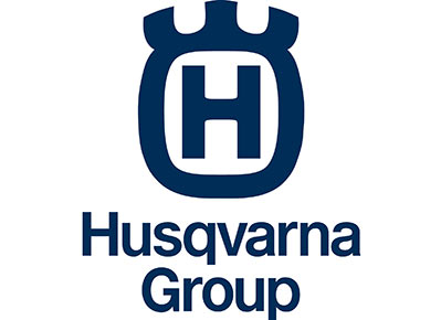 Husq_Group_logo