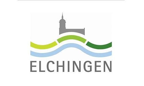 Logo_Elchingen_neu