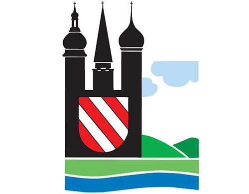 Logo_Stadt_Ehingen