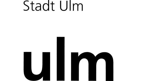 Logo_Stadt_Ulm