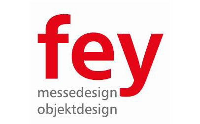 Logo_fey_design