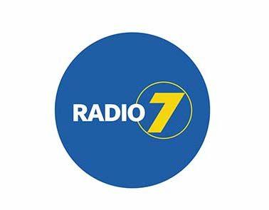 Radio7Logo