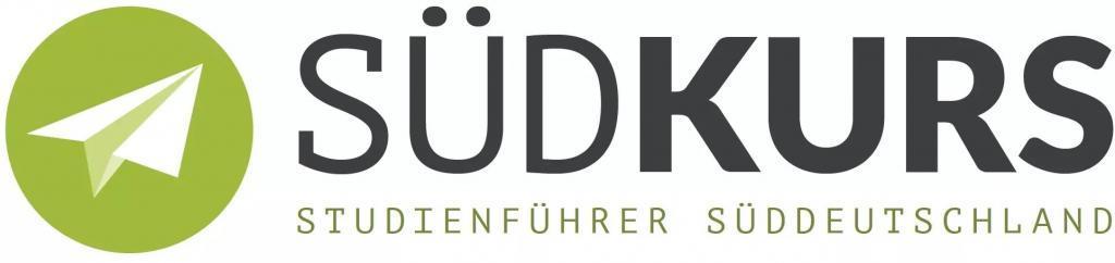 Logo SüdKurs