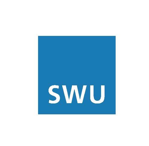 SWULogo