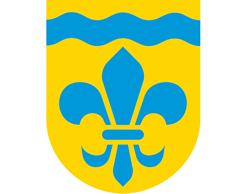 Wappen_Senden