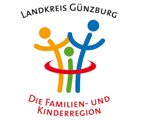 landkreisgünzburg