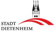 logostadtdietenheim