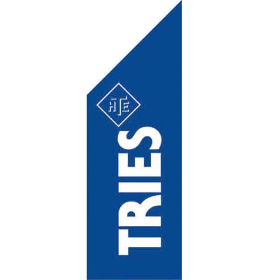tries-logo