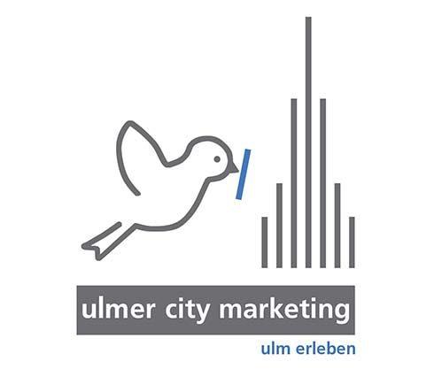 ulmer_city_marketing