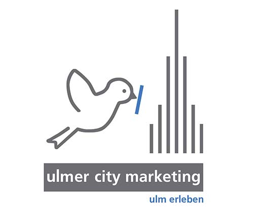 ulmer_city_marketing