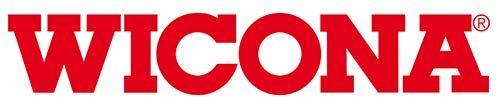 wicona-logo